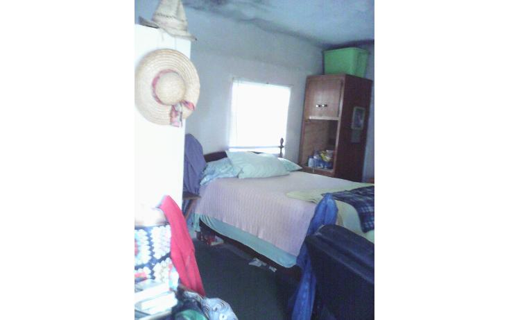 Foto de casa en venta en  , primo tapia, playas de rosarito, baja california, 1392289 No. 12