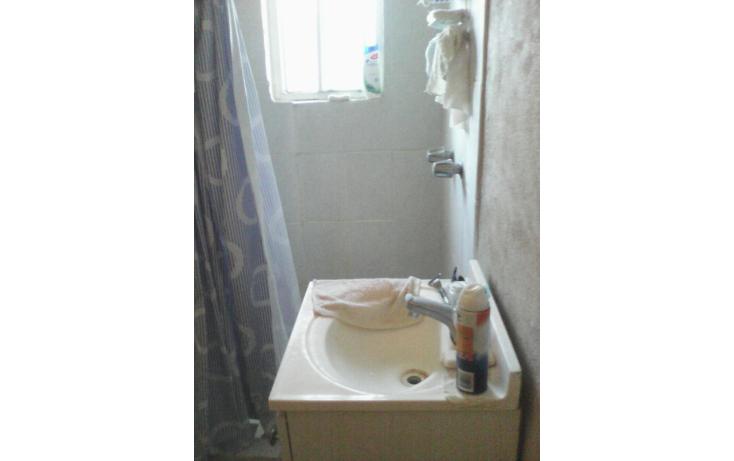 Foto de casa en venta en  , primo tapia, playas de rosarito, baja california, 1392289 No. 13