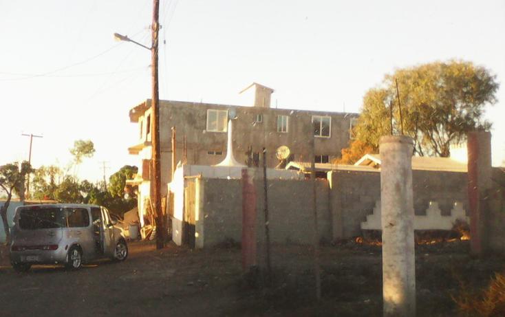 Foto de casa en venta en  , primo tapia, playas de rosarito, baja california, 1392289 No. 14