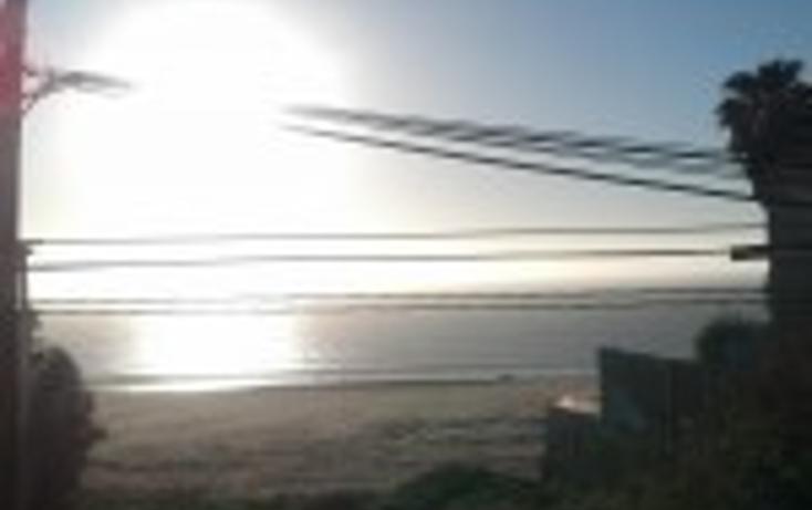 Foto de terreno habitacional en venta en  , primo tapia, playas de rosarito, baja california, 1394563 No. 02