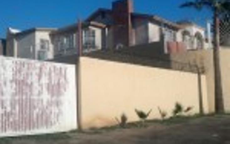 Foto de terreno habitacional en venta en  , primo tapia, playas de rosarito, baja california, 1394563 No. 03