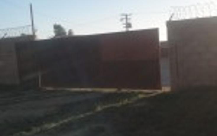 Foto de terreno habitacional en venta en  , primo tapia, playas de rosarito, baja california, 1394563 No. 04