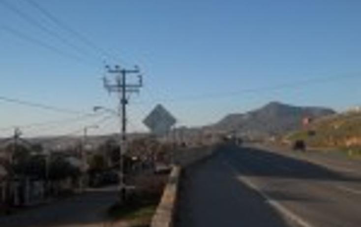 Foto de terreno habitacional en venta en  , primo tapia, playas de rosarito, baja california, 1394563 No. 06