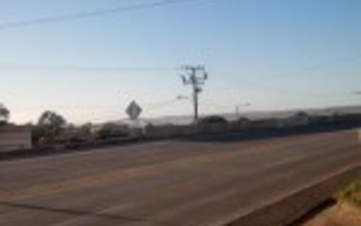Foto de terreno habitacional en venta en  , primo tapia, playas de rosarito, baja california, 1394563 No. 07