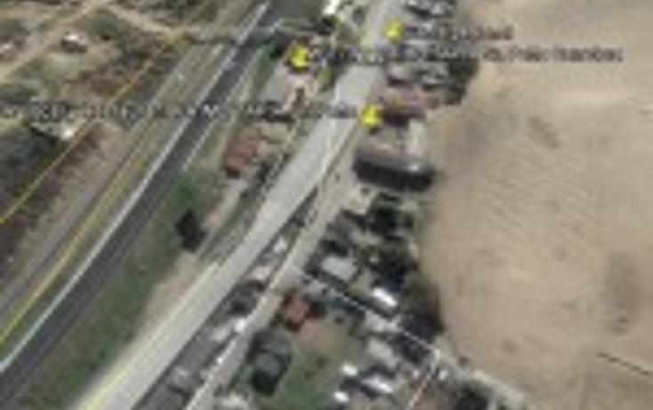 Foto de terreno habitacional en venta en  , primo tapia, playas de rosarito, baja california, 1394563 No. 08