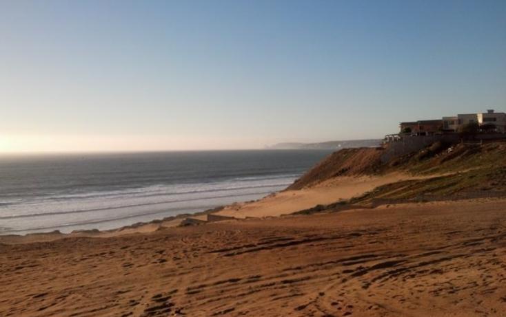 Foto de terreno habitacional en venta en  , primo tapia, playas de rosarito, baja california, 877647 No. 01
