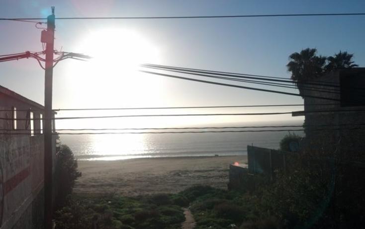 Foto de terreno habitacional en venta en  , primo tapia, playas de rosarito, baja california, 877647 No. 02
