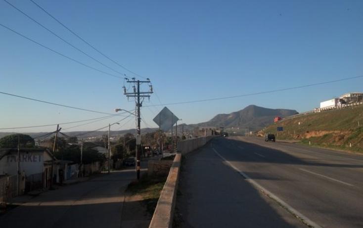 Foto de terreno habitacional en venta en kilometro 48 carretera rosarito ensenada , primo tapia, playas de rosarito, baja california, 877647 No. 03