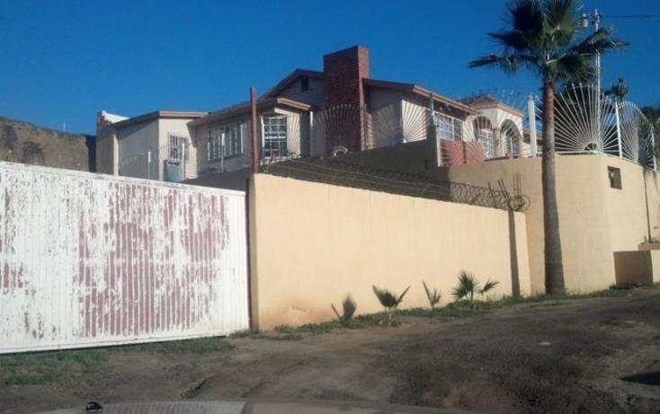 Foto de terreno habitacional en venta en  , primo tapia, playas de rosarito, baja california, 877647 No. 03
