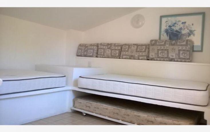 Foto de casa en renta en princess 1, princess del marqués secc i, acapulco de juárez, guerrero, 1361643 no 10