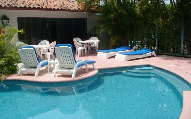 Foto de casa en renta en princess 49, magallanes, acapulco de ju?rez, guerrero, 396525 No. 01