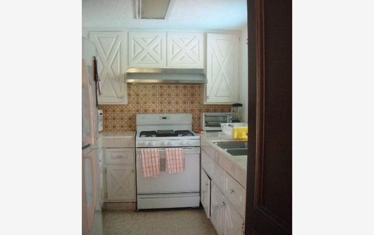 Foto de casa en renta en princess 49, magallanes, acapulco de ju?rez, guerrero, 396525 No. 03