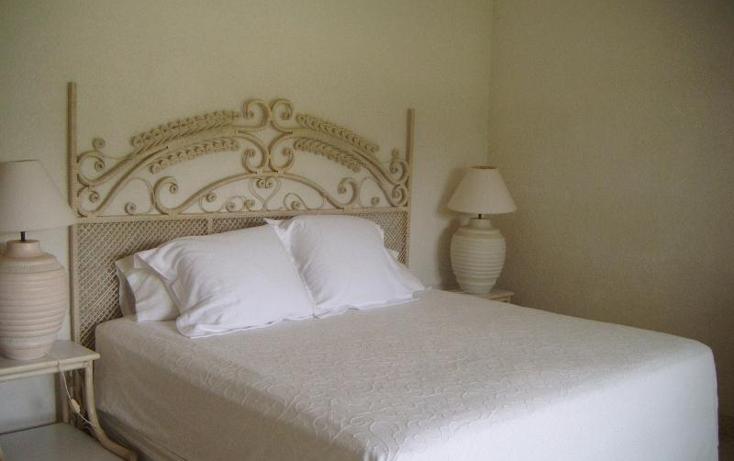 Foto de casa en renta en princess 49, magallanes, acapulco de ju?rez, guerrero, 396525 No. 07