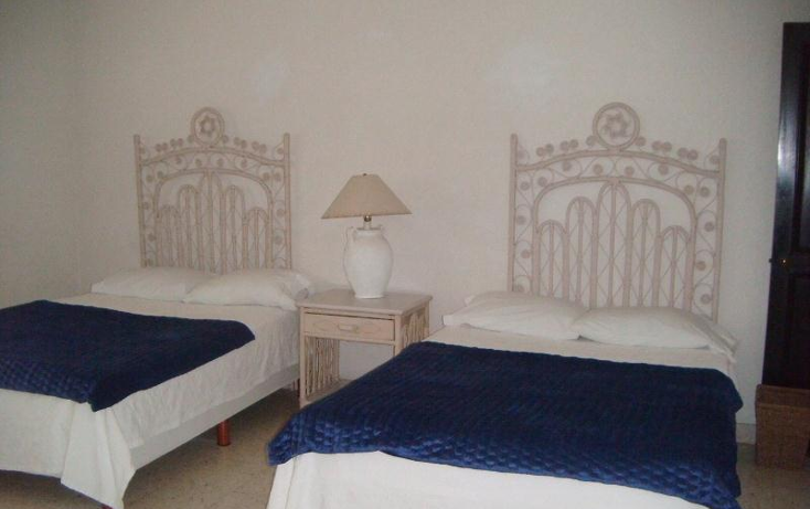 Foto de casa en renta en princess 49, magallanes, acapulco de ju?rez, guerrero, 396525 No. 08