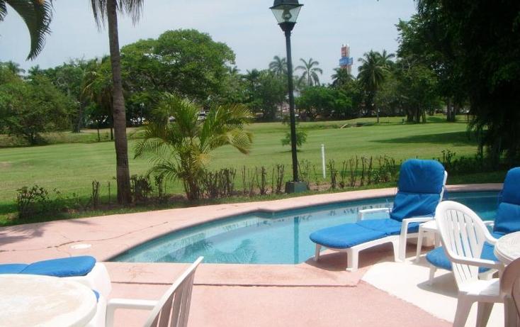 Foto de casa en renta en princess 49, magallanes, acapulco de ju?rez, guerrero, 396525 No. 11