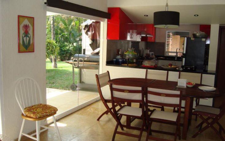 Foto de casa en renta en princess 53, princess del marqués ii, acapulco de juárez, guerrero, 602411 no 03