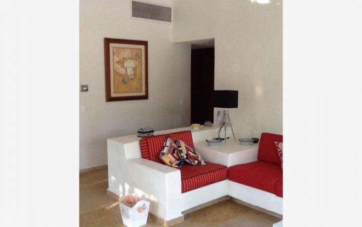 Foto de casa en renta en princess 53, princess del marqués ii, acapulco de juárez, guerrero, 602411 no 05