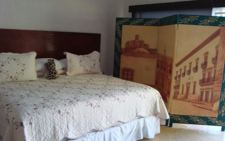 Foto de casa en renta en princess 53, princess del marqués ii, acapulco de juárez, guerrero, 602411 no 06