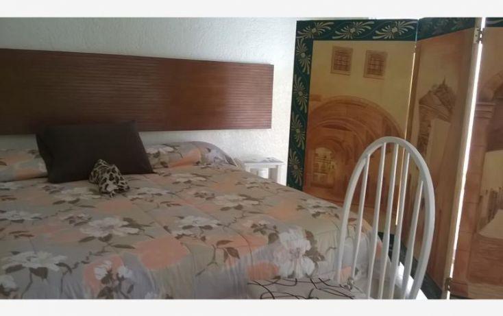 Foto de casa en renta en princess 53, princess del marqués ii, acapulco de juárez, guerrero, 602411 no 07