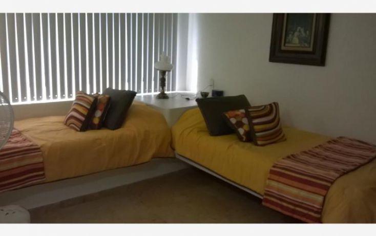 Foto de casa en renta en princess 53, princess del marqués ii, acapulco de juárez, guerrero, 602411 no 08