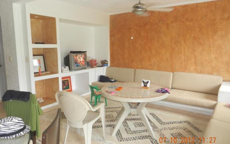 Foto de casa en venta en  , princess del marqu?s ii, acapulco de ju?rez, guerrero, 381317 No. 03