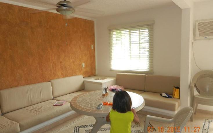 Foto de casa en venta en  , princess del marqu?s ii, acapulco de ju?rez, guerrero, 381317 No. 04