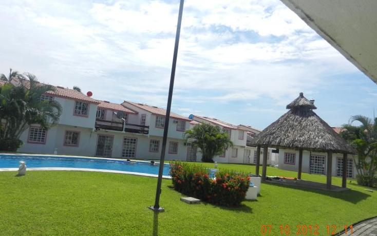 Foto de casa en venta en  , princess del marqu?s ii, acapulco de ju?rez, guerrero, 381317 No. 08