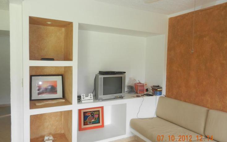 Foto de casa en venta en  , princess del marqu?s ii, acapulco de ju?rez, guerrero, 381317 No. 11