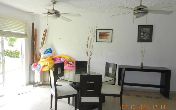 Foto de casa en venta en  , princess del marqu?s ii, acapulco de ju?rez, guerrero, 381317 No. 12