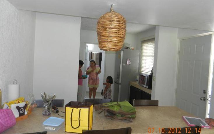 Foto de casa en venta en  , princess del marqu?s ii, acapulco de ju?rez, guerrero, 381317 No. 13