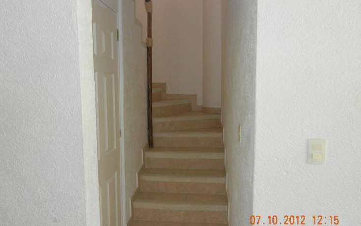 Foto de casa en venta en  , princess del marqu?s ii, acapulco de ju?rez, guerrero, 381317 No. 15
