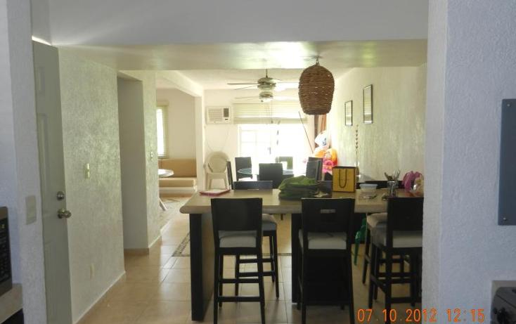 Foto de casa en venta en  , princess del marqu?s ii, acapulco de ju?rez, guerrero, 381317 No. 17