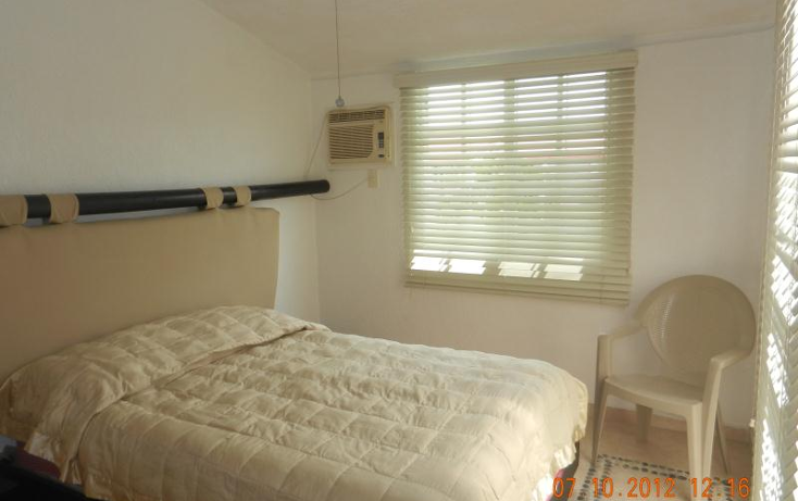 Foto de casa en venta en  , princess del marqu?s ii, acapulco de ju?rez, guerrero, 381317 No. 18
