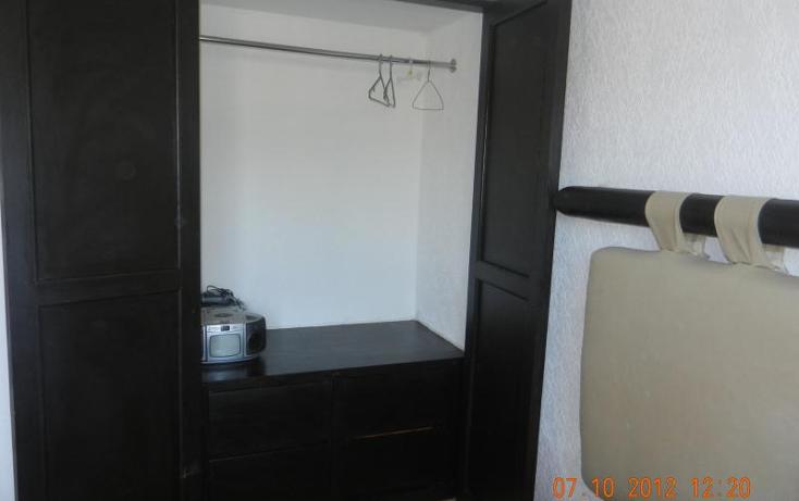 Foto de casa en venta en  , princess del marqu?s ii, acapulco de ju?rez, guerrero, 381317 No. 31