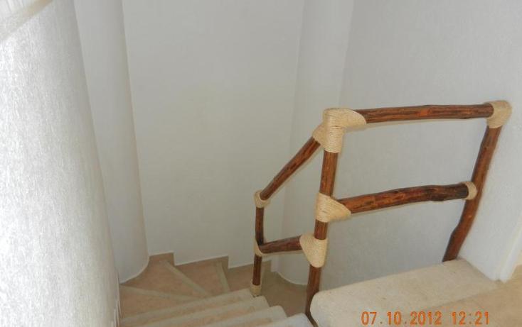 Foto de casa en venta en  , princess del marqu?s ii, acapulco de ju?rez, guerrero, 381317 No. 34