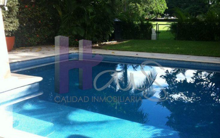 Foto de casa en venta en, princess del marqués secc i, acapulco de juárez, guerrero, 1032277 no 02
