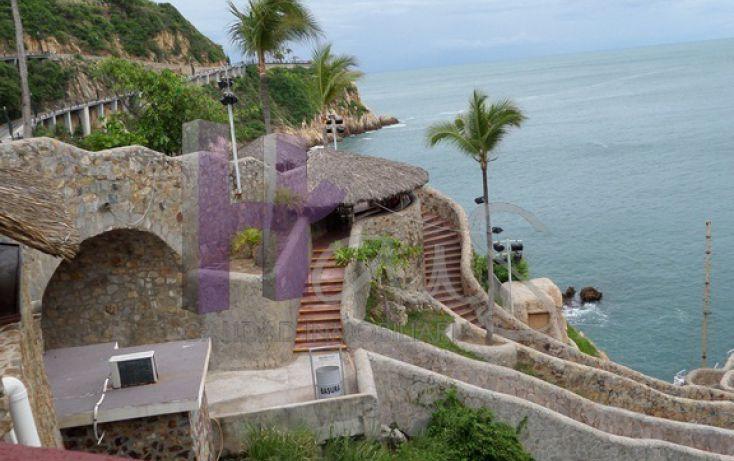 Foto de casa en venta en, princess del marqués secc i, acapulco de juárez, guerrero, 1032277 no 03