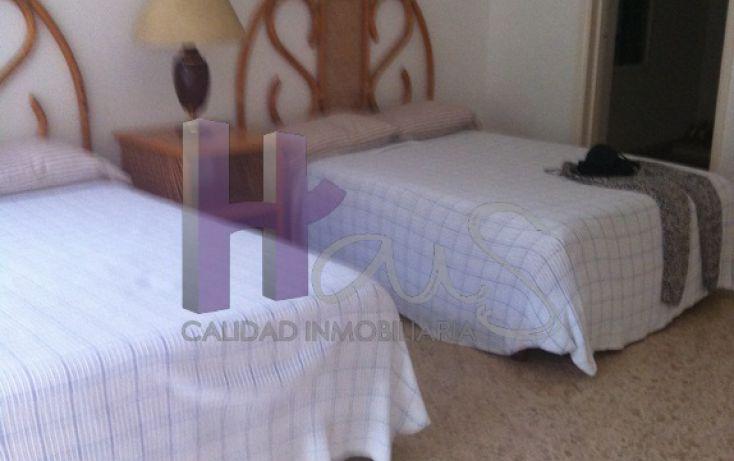 Foto de casa en venta en, princess del marqués secc i, acapulco de juárez, guerrero, 1032277 no 08
