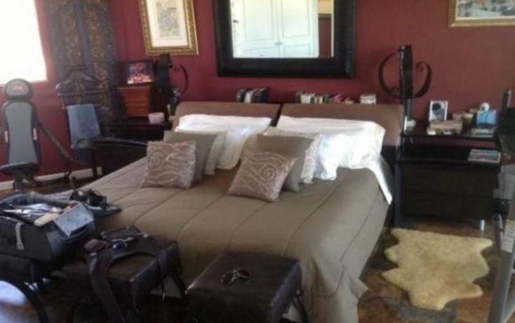 Foto de casa en venta en, princess del marqués secc i, acapulco de juárez, guerrero, 1225653 no 03