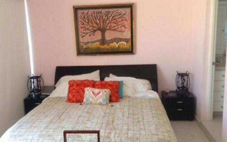 Foto de casa en venta en, princess del marqués secc i, acapulco de juárez, guerrero, 1225653 no 04