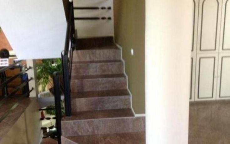 Foto de casa en venta en, princess del marqués secc i, acapulco de juárez, guerrero, 1225653 no 07