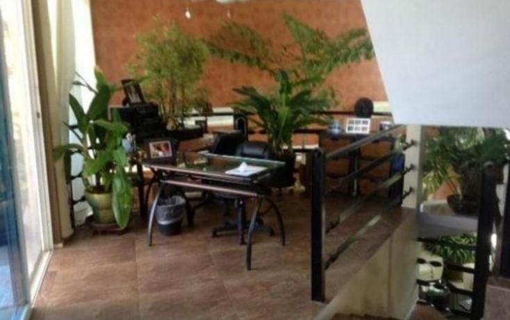 Foto de casa en venta en, princess del marqués secc i, acapulco de juárez, guerrero, 1225653 no 08