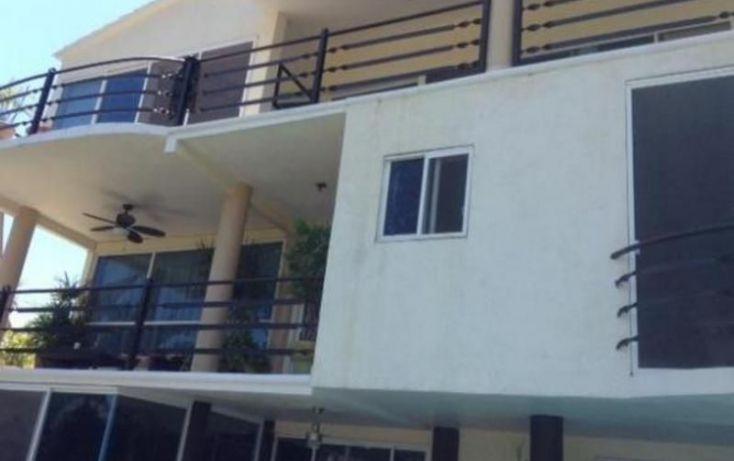 Foto de casa en venta en, princess del marqués secc i, acapulco de juárez, guerrero, 1225653 no 13