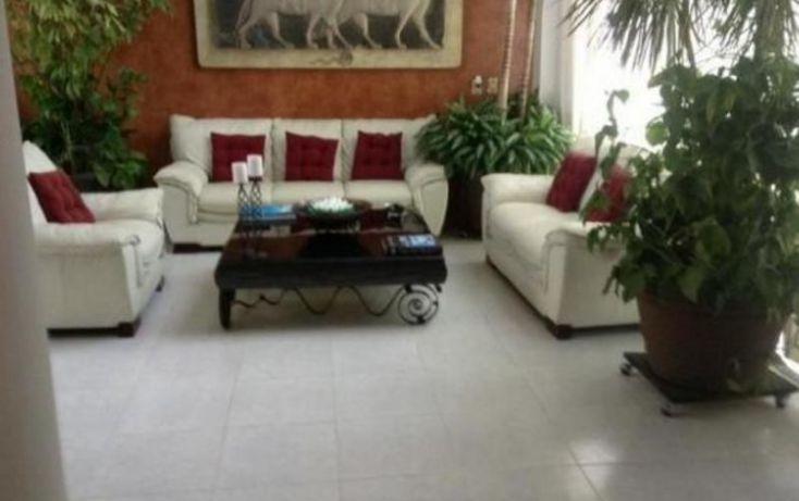 Foto de casa en venta en, princess del marqués secc i, acapulco de juárez, guerrero, 1225653 no 14