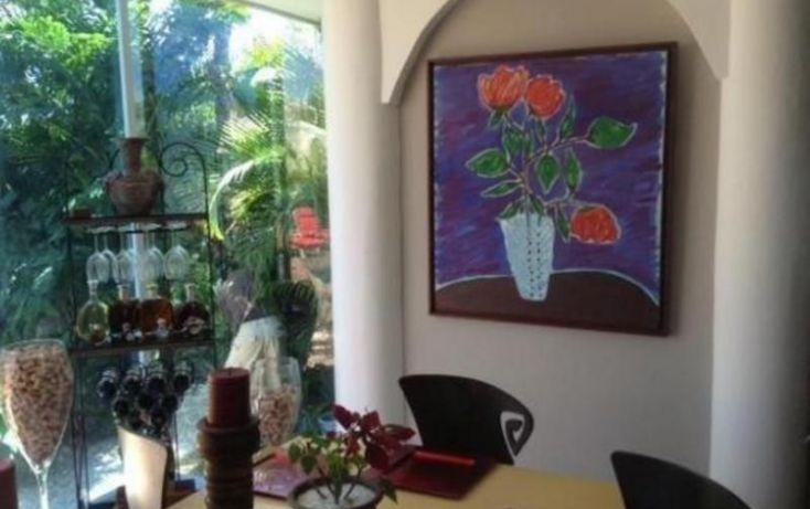 Foto de casa en venta en, princess del marqués secc i, acapulco de juárez, guerrero, 1225653 no 19