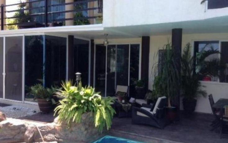 Foto de casa en venta en, princess del marqués secc i, acapulco de juárez, guerrero, 1225653 no 23