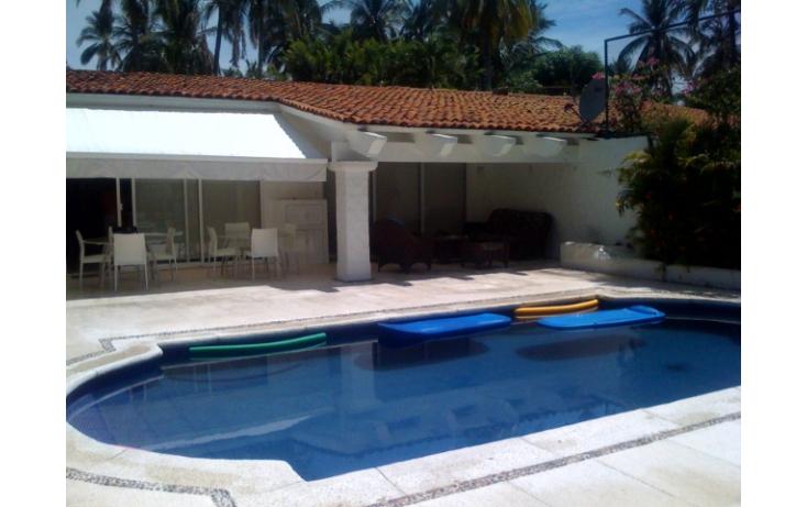 Foto de rancho en venta en, princess del marqués secc i, acapulco de juárez, guerrero, 594280 no 01