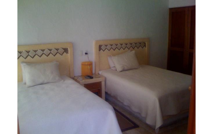 Foto de rancho en venta en, princess del marqués secc i, acapulco de juárez, guerrero, 594280 no 04