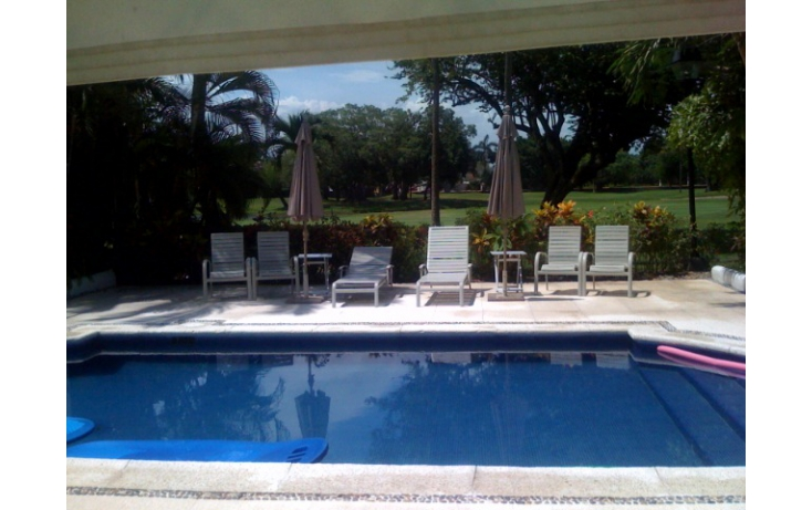 Foto de rancho en venta en, princess del marqués secc i, acapulco de juárez, guerrero, 594280 no 10