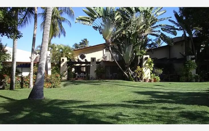 Foto de casa en venta en princess ii, alborada cardenista, acapulco de juárez, guerrero, 763691 no 01